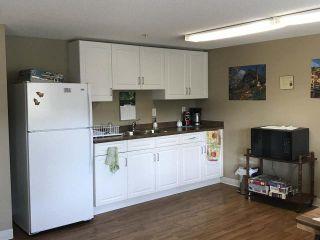 Photo 14: 401 375 CHERRY Avenue in : North Kamloops Apartment Unit for sale (Kamloops)  : MLS®# 143230