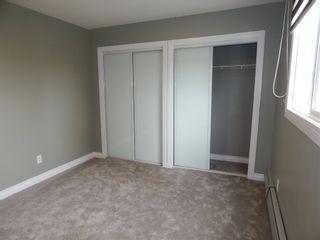 Photo 30:  in Edmonton: Zone 29 Condo for sale : MLS®# E4248069