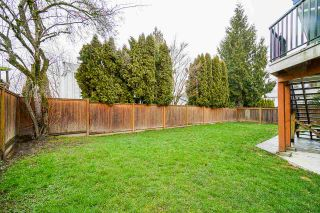 Photo 40: 9157 212A Place in Langley: Walnut Grove House for sale : MLS®# R2539503
