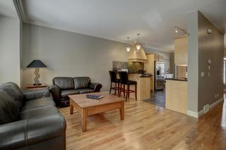 Photo 14: 403 3511 14A Street SW in Calgary: Altadore Row/Townhouse for sale : MLS®# A1104050