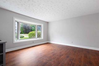 Photo 6: 13 Fead Street: Orangeville House (Bungalow) for sale : MLS®# W5360721