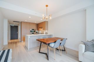 """Photo 18: 402 2738 LIBRARY Lane in North Vancouver: Lynn Valley Condo for sale in """"RESIDENCES AT LYNN VALLEY"""" : MLS®# R2589943"""