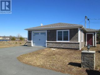 Photo 3: 160 Henry Hensey Drive in Liverpool: House for sale : MLS®# 202108836