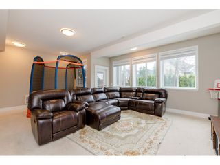 Photo 15: 2876 HELC Place in Surrey: Grandview Surrey House for sale (South Surrey White Rock)  : MLS®# R2431097