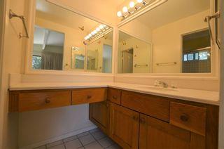 Photo 15: LA JOLLA Condo for sale : 2 bedrooms : 8850 Villa La Jolla Dr #307 in San Diego