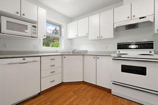 Photo 13: 107 494 Marsett Pl in : SW Royal Oak Condo for sale (Saanich West)  : MLS®# 877144