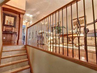 Photo 5: 13016 141C Avenue NW in Edmonton: Zone 27 House for sale : MLS®# E4228393