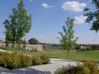 Photo 4: 409 880 Centre Avenue NE in Calgary: Bridgeland/Riverside Apartment for sale : MLS®# A1131858