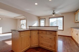 Photo 7: 125 Coventry Crescent NE in Calgary: Coventry Hills Detached for sale : MLS®# A1042180