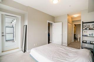 """Photo 10: 603 10033 RIVER Drive in Richmond: Bridgeport RI Condo for sale in """"Parc Riviera"""" : MLS®# R2471033"""