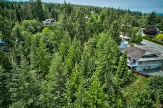 Photo 4: Lot 62 Terrace Place, in Blind Bay: Vacant Land for sale : MLS®# 10232785