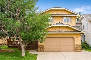 Main Photo: 199 Edelweiss Drive NW in Calgary: Edgemont Detached for sale : MLS®# A1135454