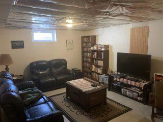 Photo 11: 5025-47 Ave: Stony Plain House for sale : MLS®# E4229643