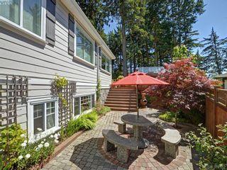 Photo 18: 7213 Austins Pl in SOOKE: Sk Whiffin Spit House for sale (Sooke)  : MLS®# 759341