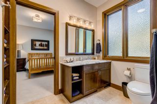 Photo 37: 5757 Upper Booth Road, in Kelowna: House for sale : MLS®# 10239986