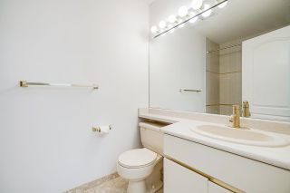 """Photo 29: 403 1023 WOLFE Avenue in Vancouver: Shaughnessy Condo for sale in """"SITCO MANOR - SHAUGHNESSY"""" (Vancouver West)  : MLS®# R2612381"""