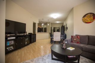 Photo 3: 218 6315 135 Avenue in Edmonton: Zone 02 Condo for sale : MLS®# E4234600