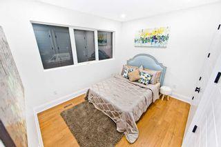 Photo 9: 5178 Hunter Drive in Burlington: Appleby House (2-Storey) for sale : MLS®# W4786394