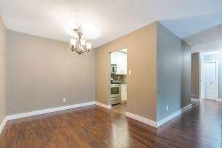 Photo 4: 213 33870 FERN Street in Abbotsford: Central Abbotsford Condo for sale : MLS®# R2555023