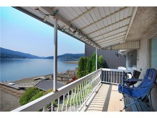 Photo 7: 1200 ALDERSIDE RD in Port Moody: North Shore Pt Moody House for sale : MLS®# V1139419