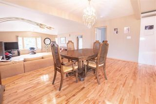 Photo 10: 28109 PTH 12 Highway in Steinbach: R16 Residential for sale : MLS®# 202107019