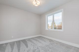 Photo 32: 9654 75 Avenue in Edmonton: Zone 17 House for sale : MLS®# E4225563