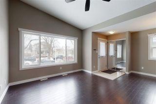 Photo 7: 12231 83 Street in Edmonton: Zone 05 House Half Duplex for sale : MLS®# E4232164