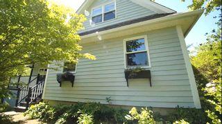Photo 4: 305 Windsor Drive in Stillwater Lake: 21-Kingswood, Haliburton Hills, Hammonds Pl. Residential for sale (Halifax-Dartmouth)  : MLS®# 202115349