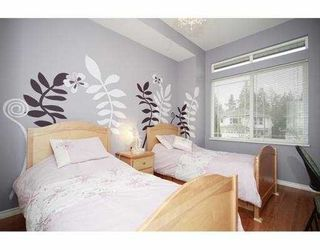 Photo 8: 23870 114A Avenue in Maple Ridge: Cottonwood MR House for sale : MLS®# V937294
