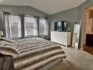 Photo 14: 7591 176 Avenue in Edmonton: Zone 28 House for sale : MLS®# E4245900