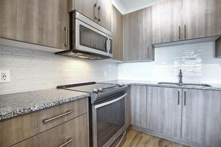 Photo 8: 110 20 Sage Hill Terrace NW in Calgary: Sage Hill Apartment for sale : MLS®# A1066999