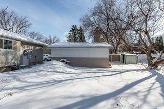 Photo 29: 1448 Shannon Road in Regina: Whitmore Park Residential for sale : MLS®# SK840956