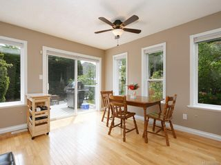 Photo 12: 773 Haliburton Rd in Saanich: SE Cordova Bay House for sale (Saanich East)  : MLS®# 840065
