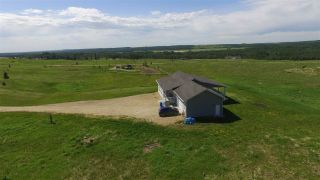 Photo 31: 104 454072 RGE RD 11: Rural Wetaskiwin County House for sale : MLS®# E4229914