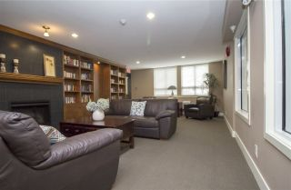 """Photo 15: 411 5430 201 Street in Langley: Langley City Condo for sale in """"Sonnet"""" : MLS®# R2304221"""