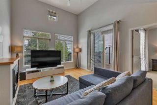 "Photo 3: 426 15380 102A Avenue in Surrey: Guildford Condo for sale in ""Charlton park"" (North Surrey)  : MLS®# R2575641"