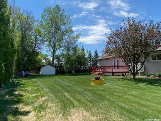 Photo 6: Cherewyk Home Quarter in Sliding Hills: Farm for sale (Sliding Hills Rm No. 273)  : MLS®# SK858975