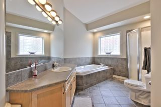 Photo 22: 13531 158 Avenue in Edmonton: Zone 27 House for sale : MLS®# E4255231