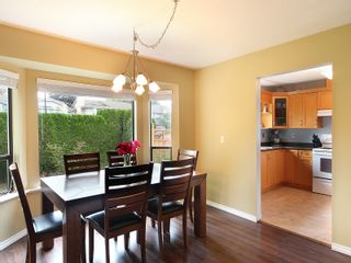 Photo 6: 9223 210TH ST in Langley: Walnut Grove House for sale : MLS®# F1320632