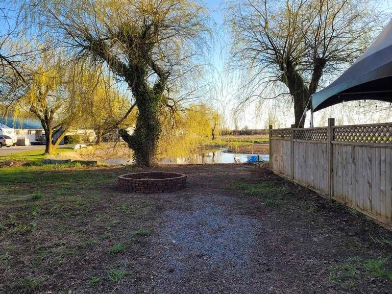 FEATURED LISTING: 10 - 8400 SHOOK Road Mission