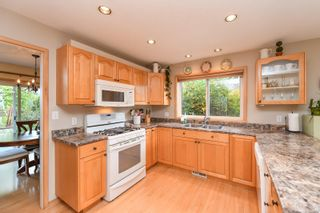 Photo 24: 1003 Kingsley Cres in : CV Comox (Town of) House for sale (Comox Valley)  : MLS®# 886032