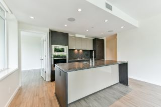 """Photo 6: 203 788 ARTHUR ERICKSON Place in West Vancouver: Park Royal Condo for sale in """"EVELYN - Forest's Edge 3"""" : MLS®# R2556551"""