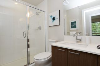 """Photo 15: 409 1330 MARINE Drive in North Vancouver: Pemberton NV Condo for sale in """"The Drive"""" : MLS®# R2179113"""