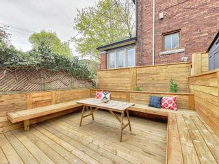 Photo 32: 70 Indian Road in Toronto: High Park-Swansea House (3-Storey) for sale (Toronto W01)  : MLS®# W5231966