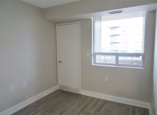 Photo 8: 410 555 Wilson Heights Boulevard in Toronto: Clanton Park Condo for lease (Toronto C06)  : MLS®# C5098988