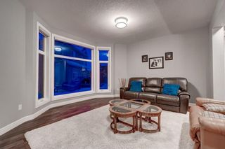 Photo 22: 117 KINNIBURGH BAY: Chestermere House for sale : MLS®# C4160932