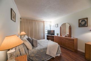 """Photo 15: 210 1040 FOURTH Avenue in New Westminster: Uptown NW Condo for sale in """"HILLSIDE TERRACE"""" : MLS®# R2557518"""