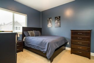 Photo 18: 32642 TUNBRIDGE AVENUE in Mission: Mission BC House for sale : MLS®# R2601170