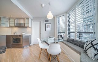 Photo 11: 301 192 Jarvis Street in Toronto: Church-Yonge Corridor Condo for sale (Toronto C08)  : MLS®# C5393752