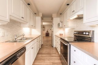 Photo 10: 301 1229 Cameron Avenue SW in Calgary: Lower Mount Royal Apartment for sale : MLS®# A1095141